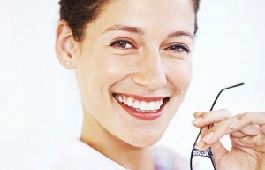 Kontaktlinsen, Brille oder Chirurgie