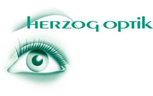 Herzog Optik